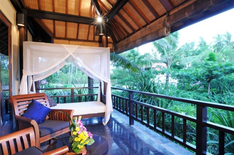 Villa Kacang Bed 3_1
