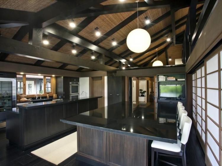 Kitchen-Nook-