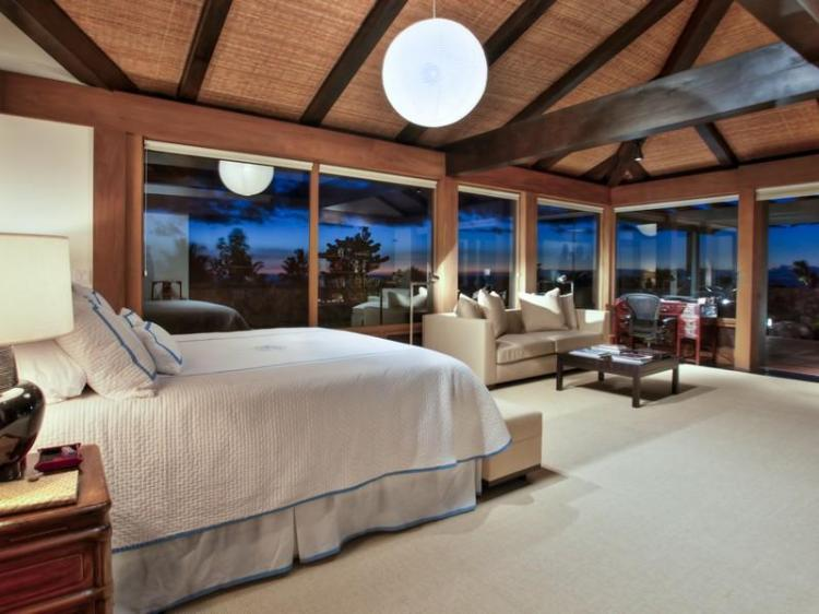 Master-Bedroom-Sunset-View-